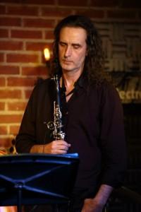 Marc BOUTILLOT