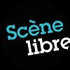 logo-scene-libre-01-redim-site